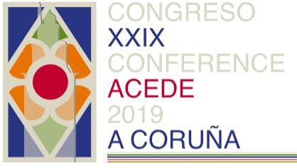 Congreso_Coruna